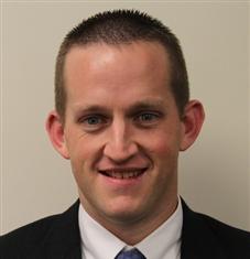 David Gilmore - Ameriprise Financial Services, Inc.