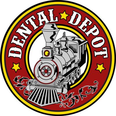 Dental Depot Academy
