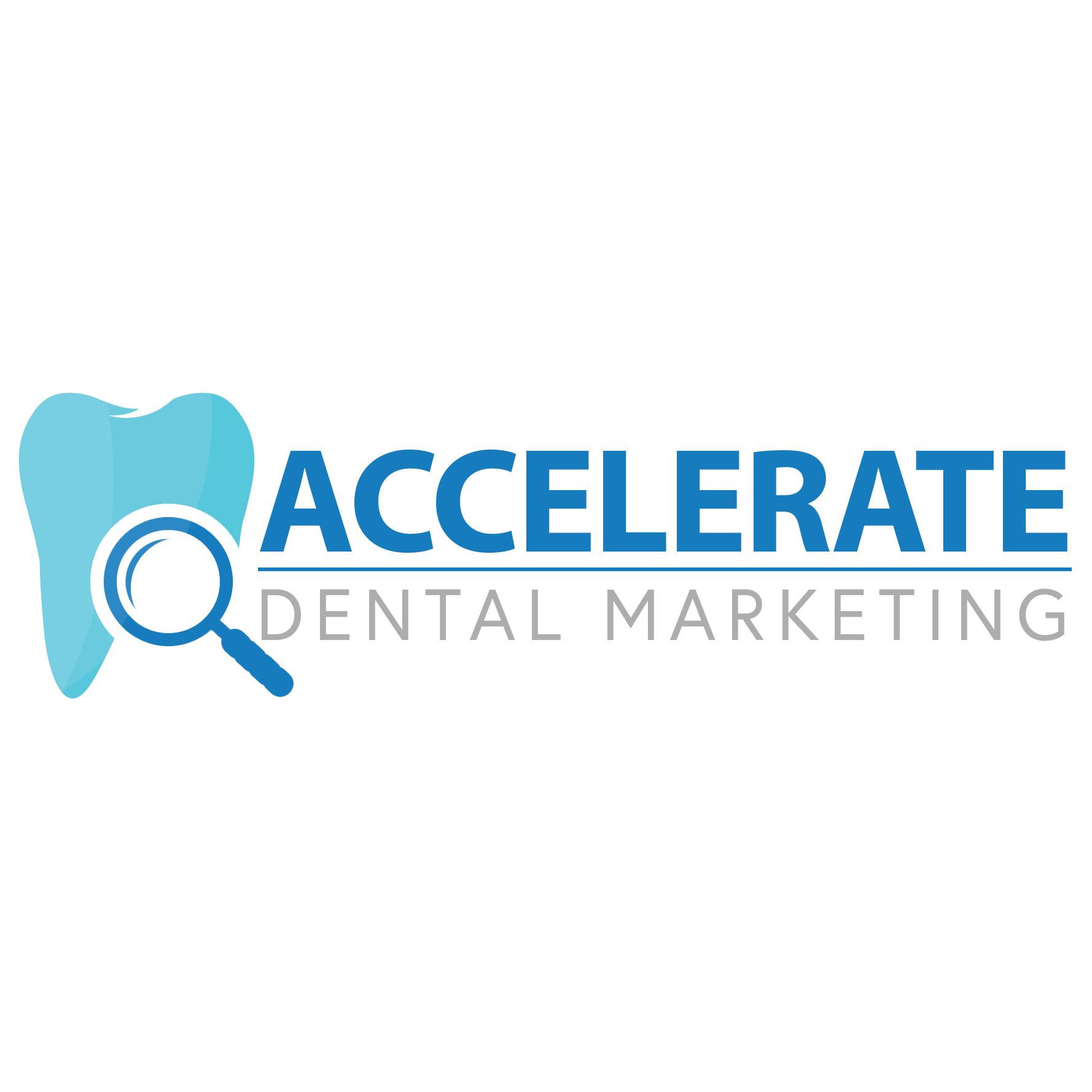 Accelerate Dental Marketing