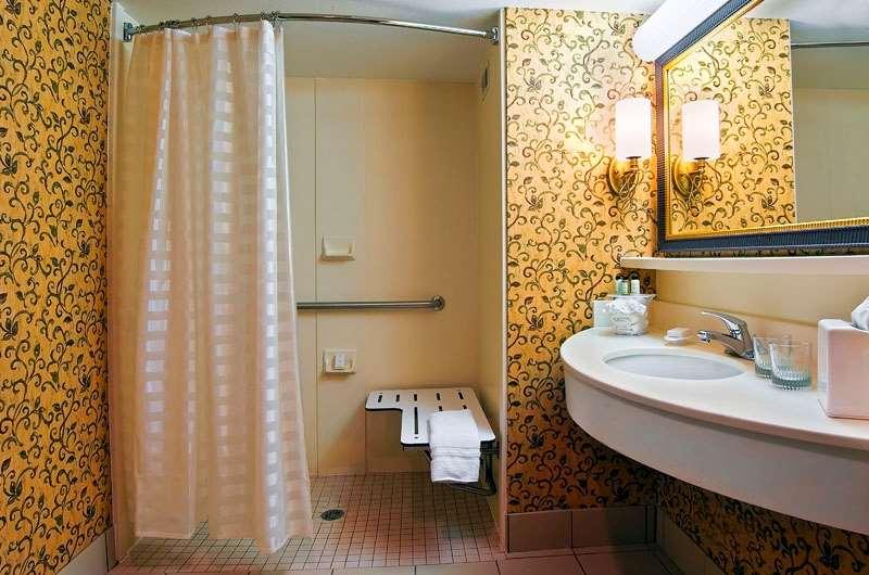 Embassy Suites by Hilton Nashville at Vanderbilt image 43