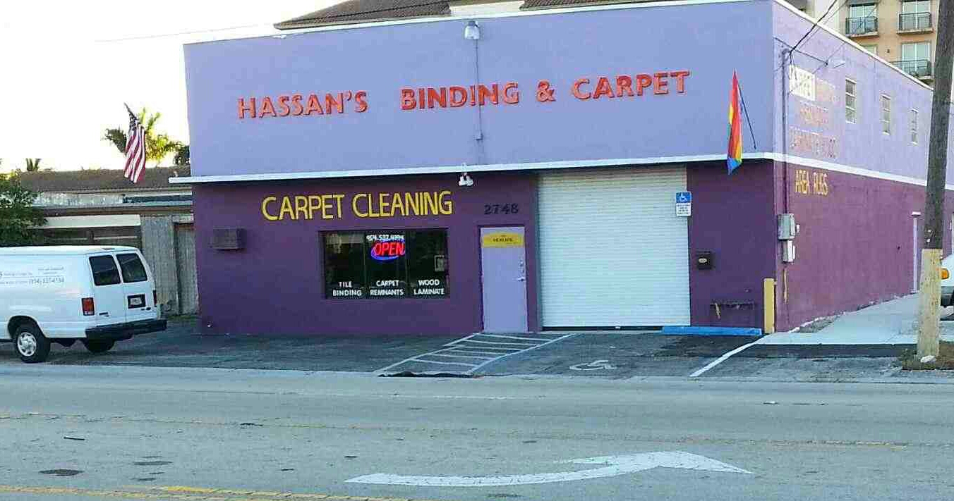 Carpet warehouse near me carpet warehouse for Flooring sales near me
