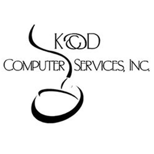 K & D Computer Services, Inc.