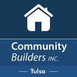 CBI Tulsa