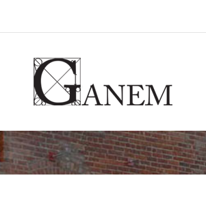 Ganem Contracting Corp. image 7
