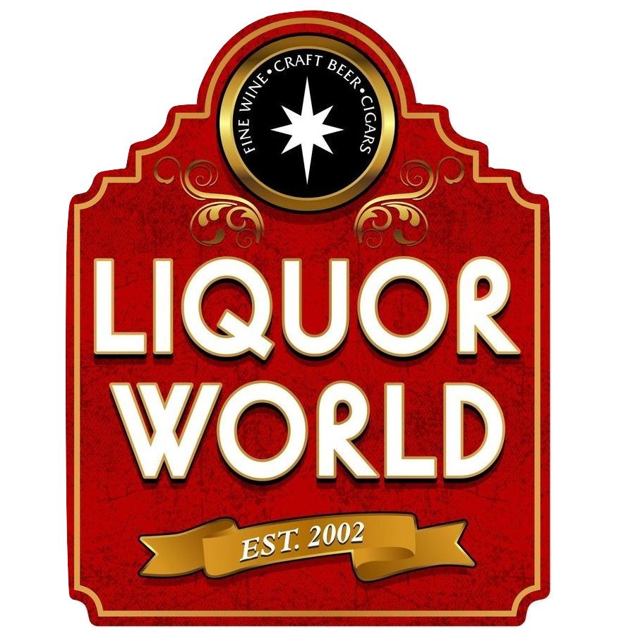 Liquor World