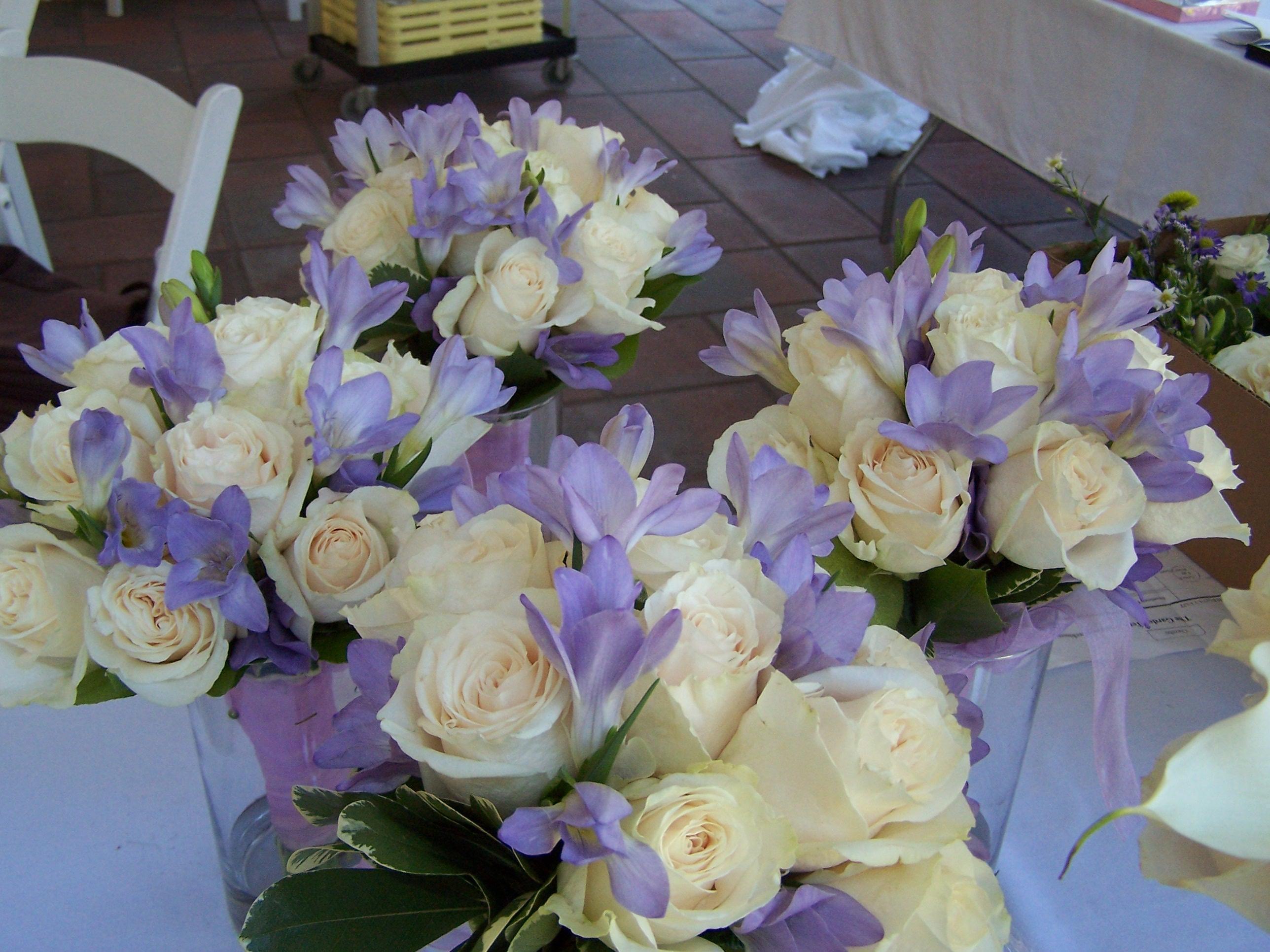 J Floral Designs LLC