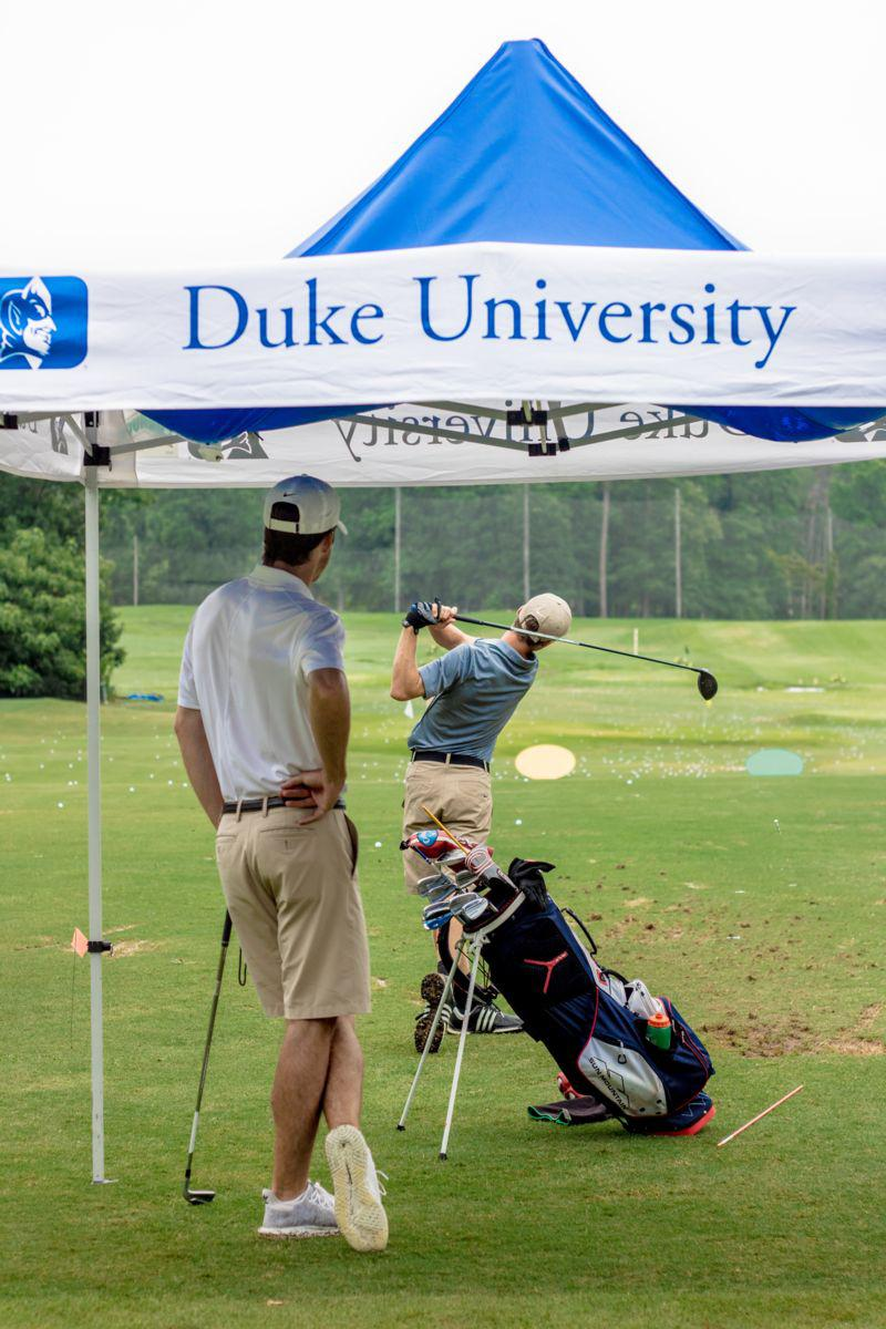 Duke Golf School image 2
