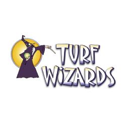 Turf Wizards - Apex, NC 27502 - (919)500-7990 | ShowMeLocal.com