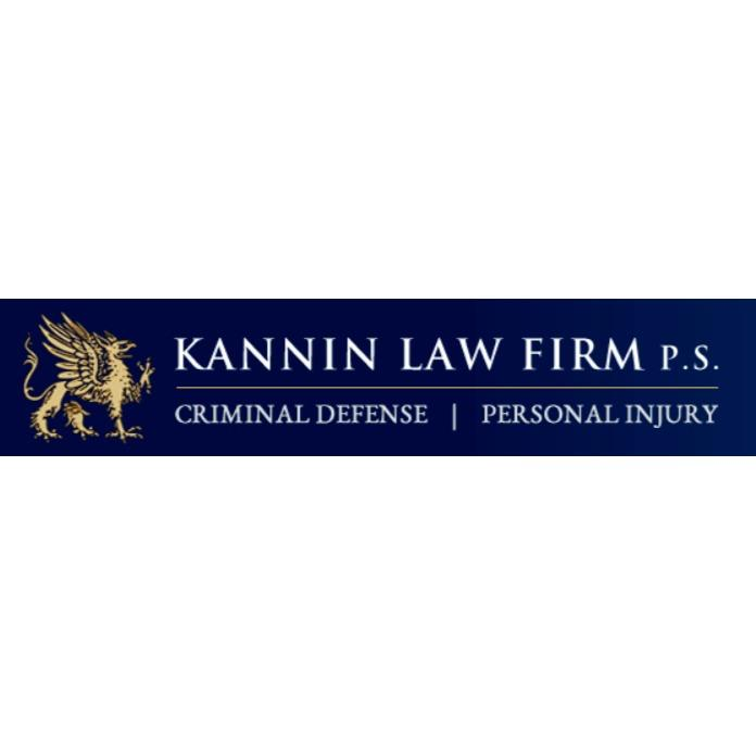 Kannin Law Firm P.S. image 2