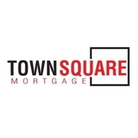 Town Square Mortgage image 1