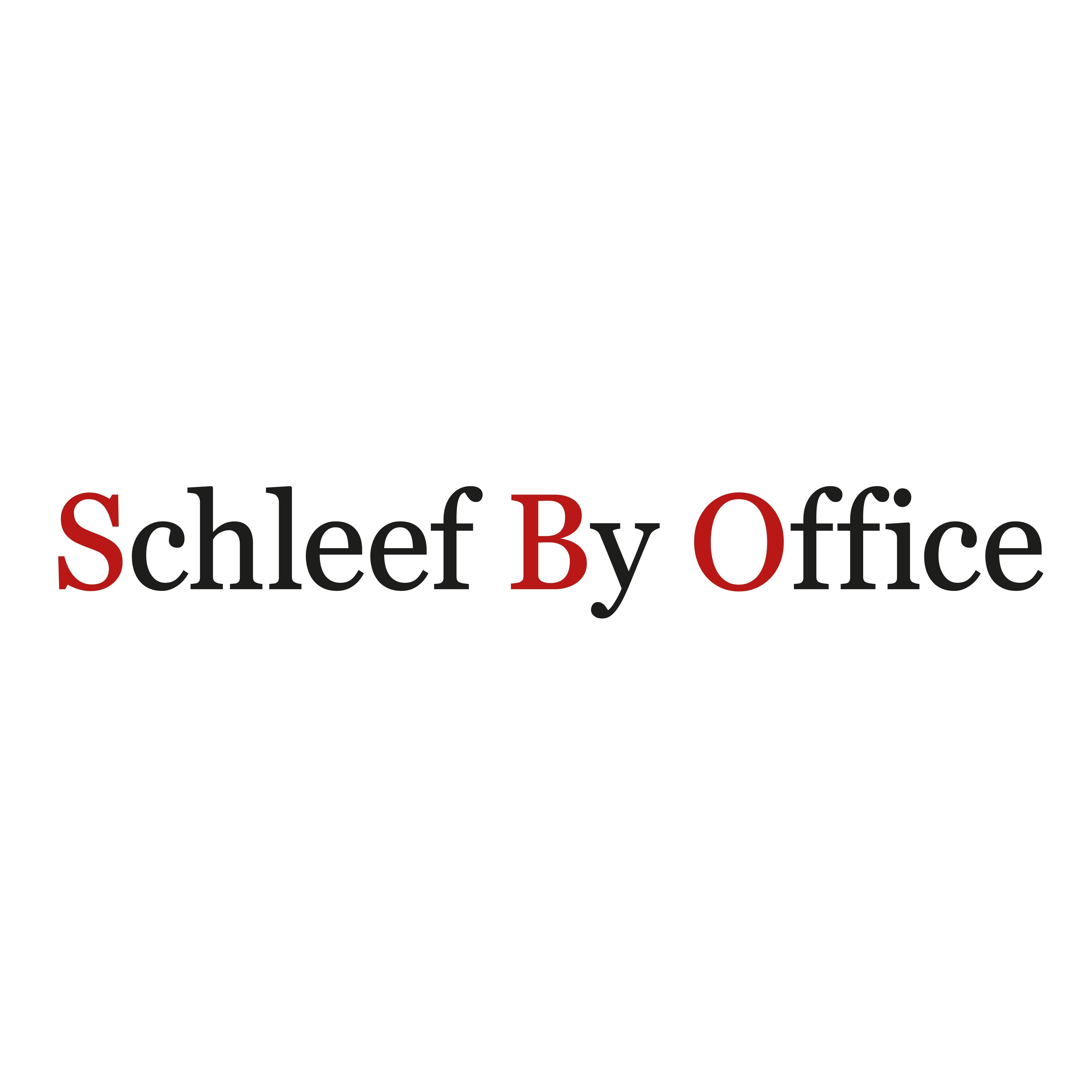Logo von Schleef by Office