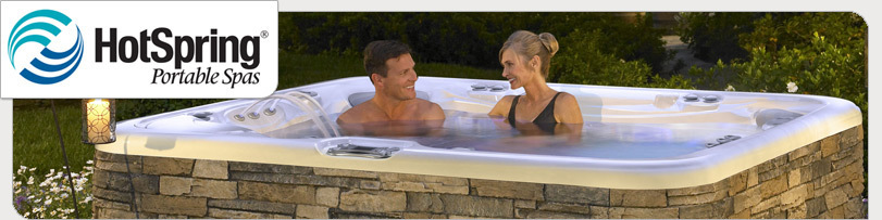 Wolf Pools  and  Spas Inc image 0