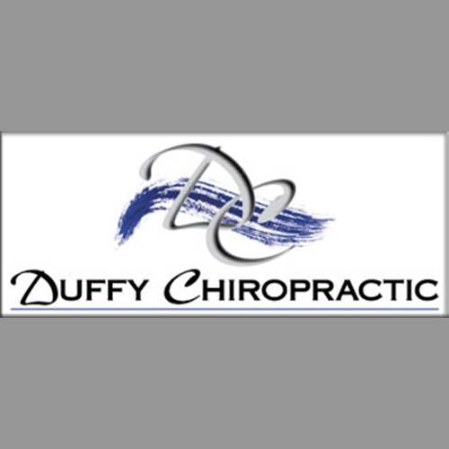 Duffy Chiropractic