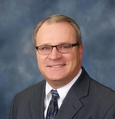 Michael Linster - Ameriprise Financial Services, Inc. image 0