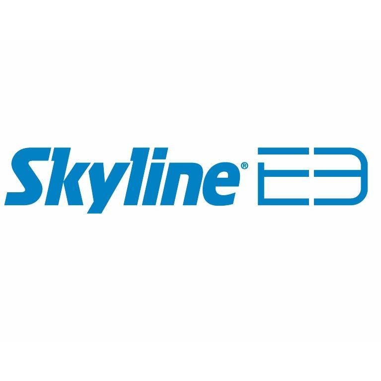 Skyline E3 - Kansas City