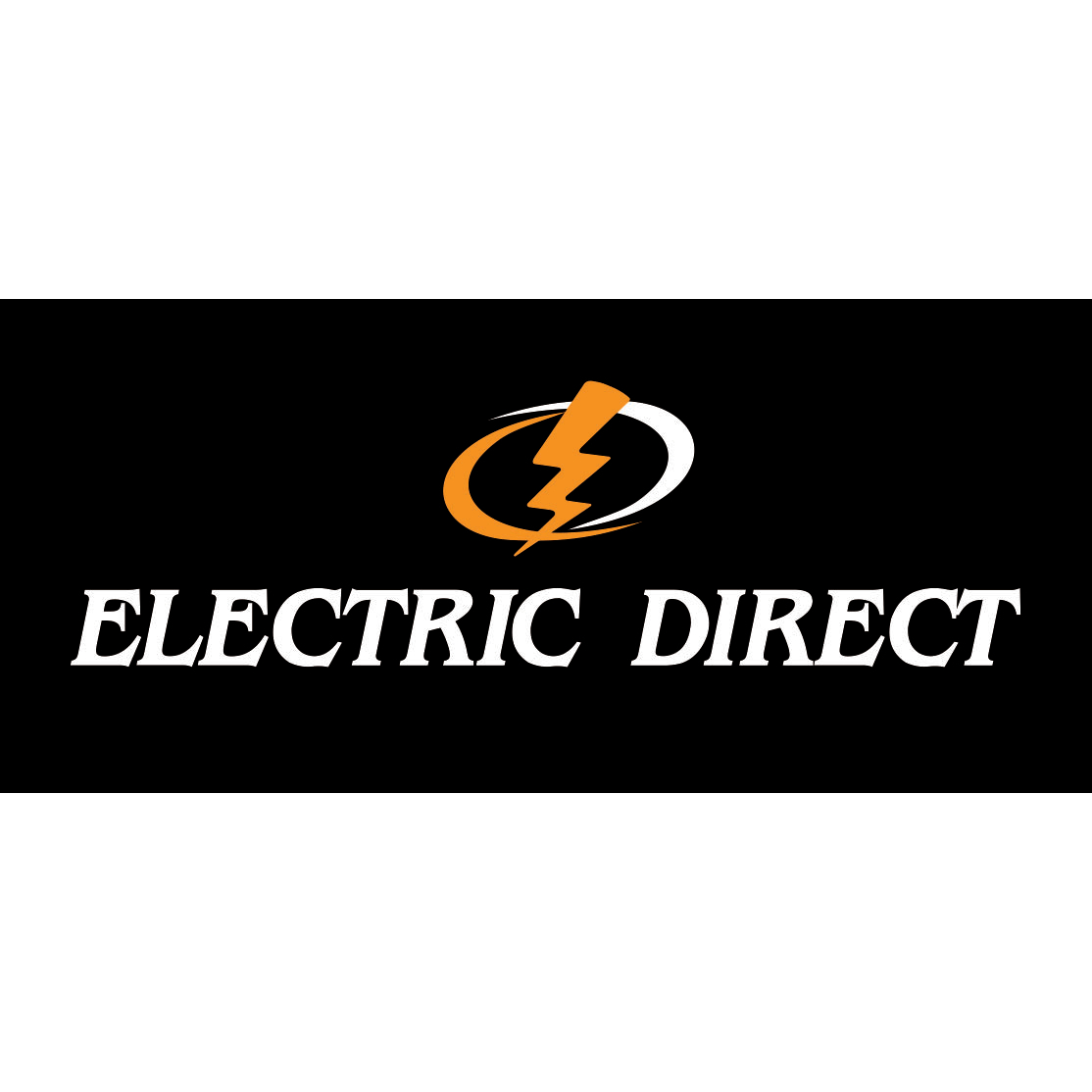 Electric Direct - Friendly and Affordable image 0