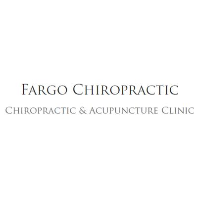 Fargo Chiropractic & Acupuncture Clinic image 0