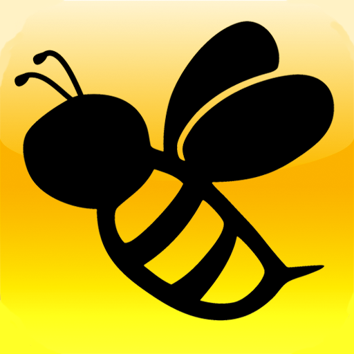 3BeeGuys Bee Removal