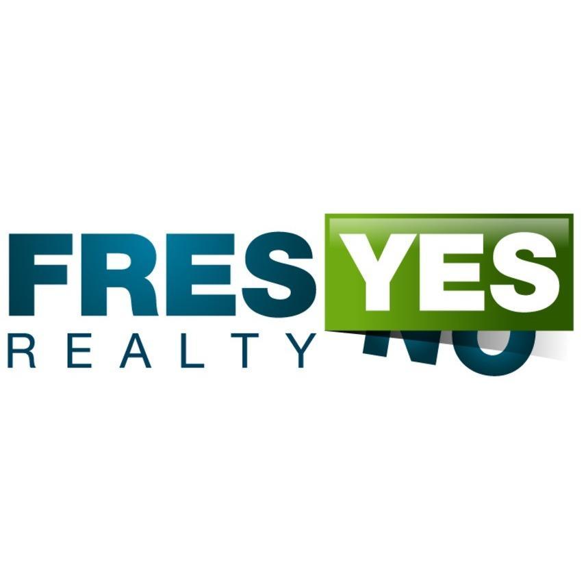 Benjamin Garcia - FresYes Real Estate