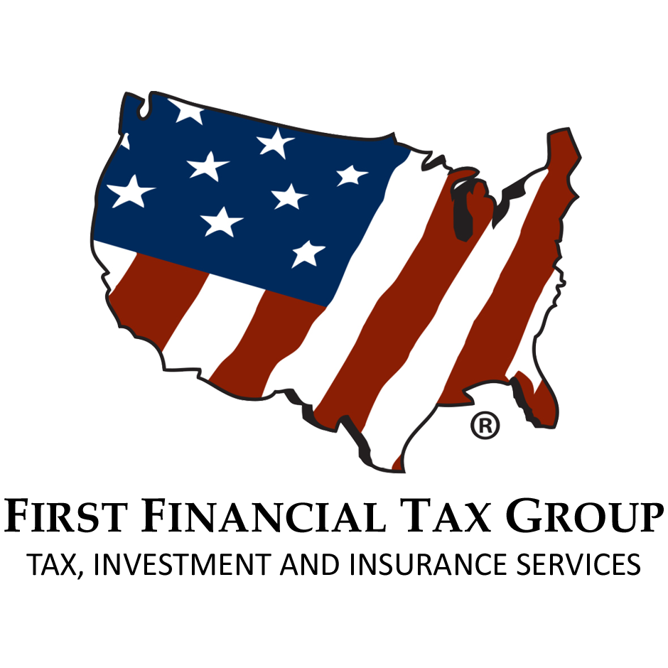 First Financial Tax Group