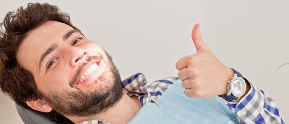 BLVD Dentistry & OrthodonticsHulen image 2