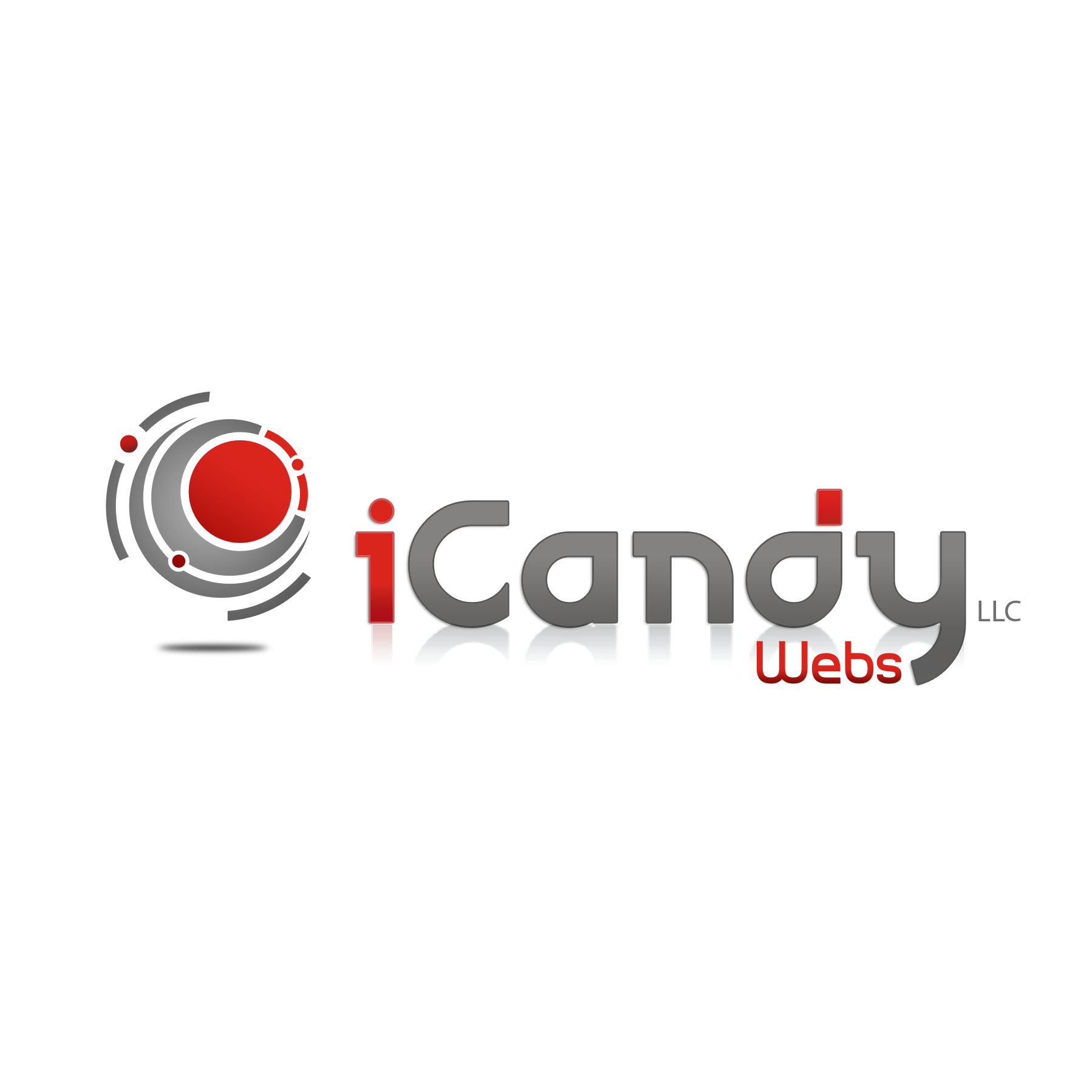 iCandy Webs, LLC