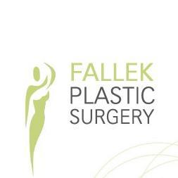 Fallek Plastic Surgery