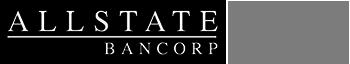 Allstate Bancorp Inc. image 5