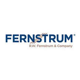 R.W. Fernstrum & Company