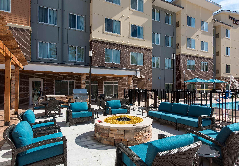 Residence Inn by Marriott Houston Springwoods Village image 4