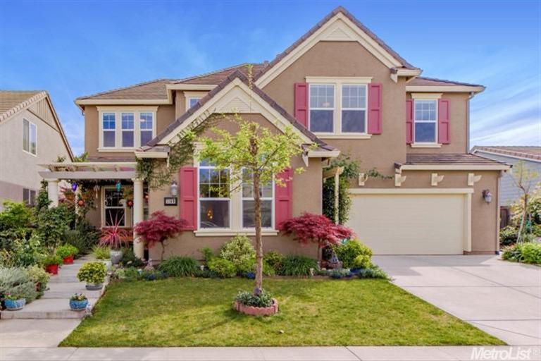 Cobalt Real Estate image 4