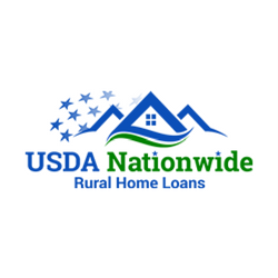 Usda Nationwide In Columbia Mo 65202 Citysearch