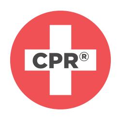 CPR Cell Phone Repair Flint image 4