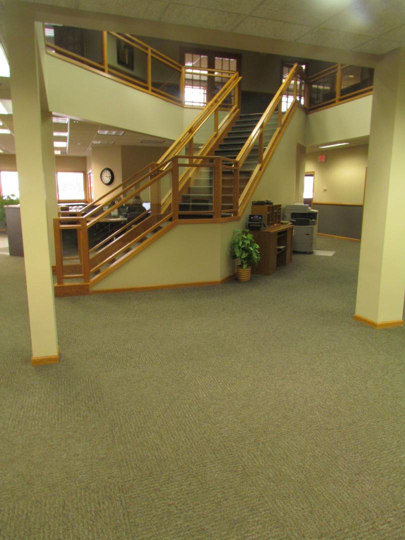 Optimum Cleaning image 8