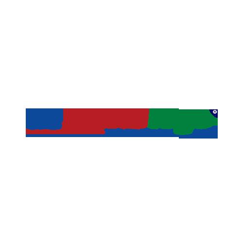 Designstogo image 22