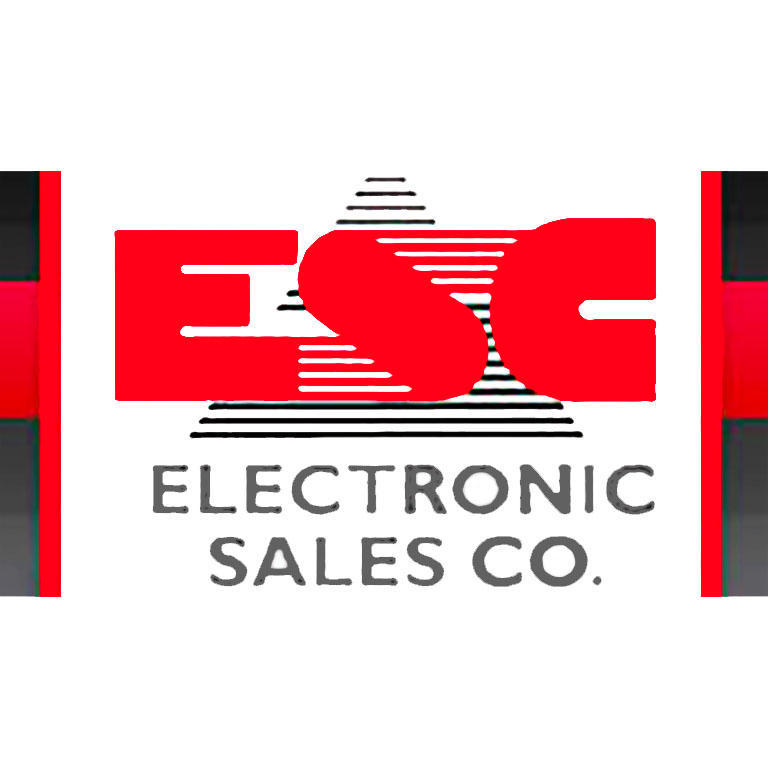 Electronic Sales Company image 1
