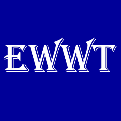 Erickson Well Water Treatment Inc