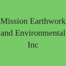 Mission Earthwork and Environmental Inc