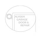 Alaska Garage Door & Repair image 1