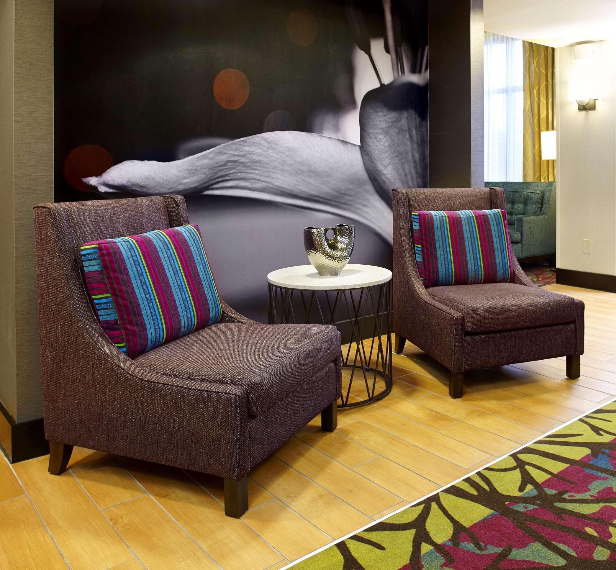 Hampton Inn & Suites Clearwater/St. Petersburg-Ulmerton Road, FL image 15