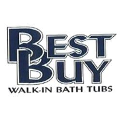 Best Buy Walk-In Bath Tubs image 0