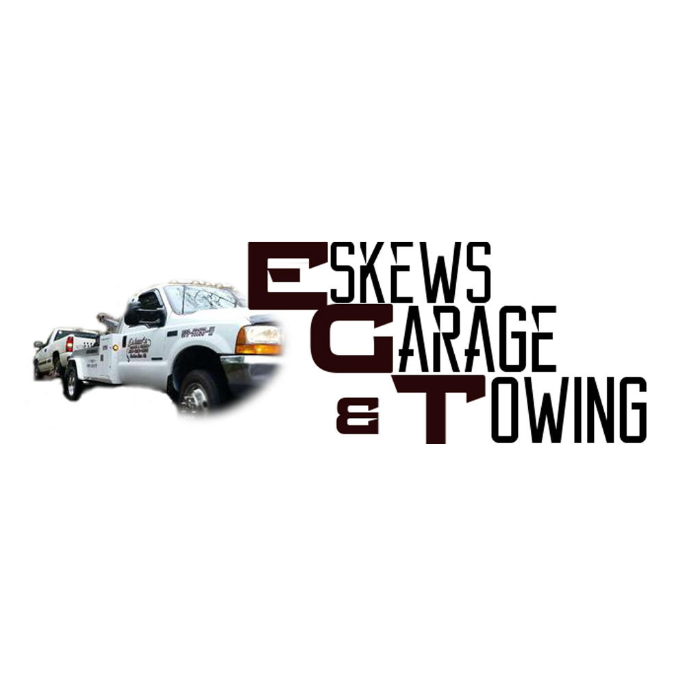 Eskew's Garage and Towing