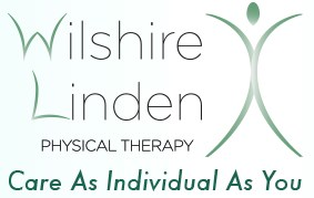 Wilshire Linden Physical Therapy - ad image