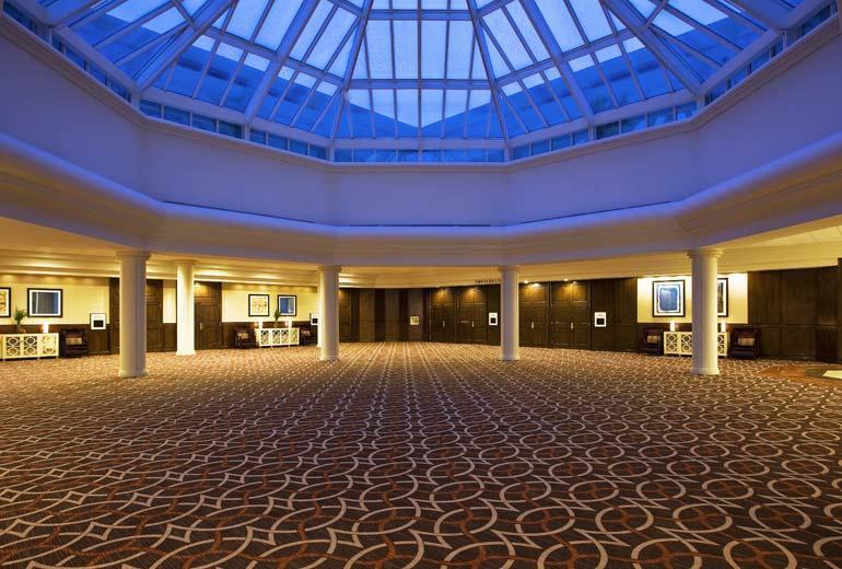 Sheraton Tysons Hotel image 15