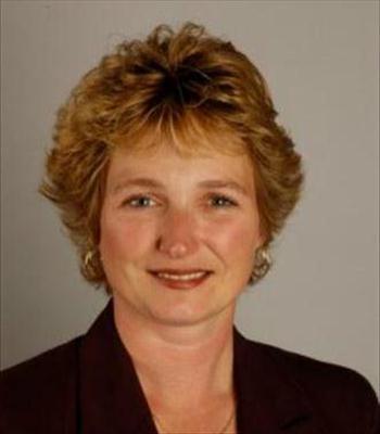 Allstate Insurance Agent: Karen Butterson image 0