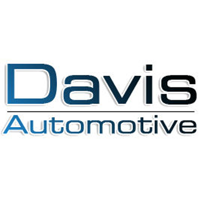 Davis Automotive image 9