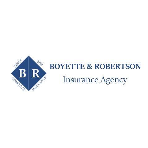 Boyette & Robertson Insurance Agency, Inc.