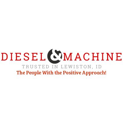 Diesel & Machine, Inc. image 6