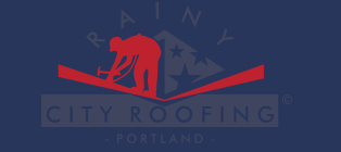 Rainy City Roofing LLC image 2