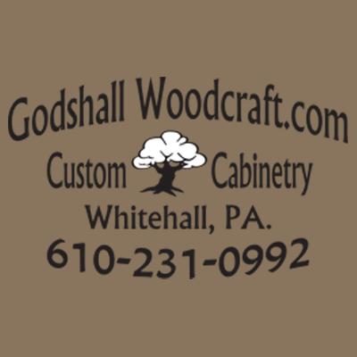 Godshall Woodcraft image 10